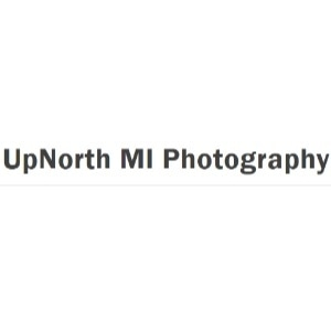 UpNorth MI Photography promo codes