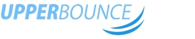 Upperbounce promo codes