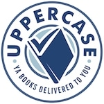 Uppercase Box promo codes