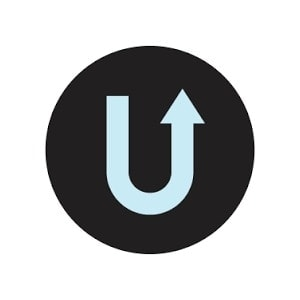 Uppercase Magazine promo codes