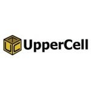 Uppercell promo codes