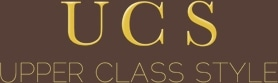 Upper Class Style promo codes