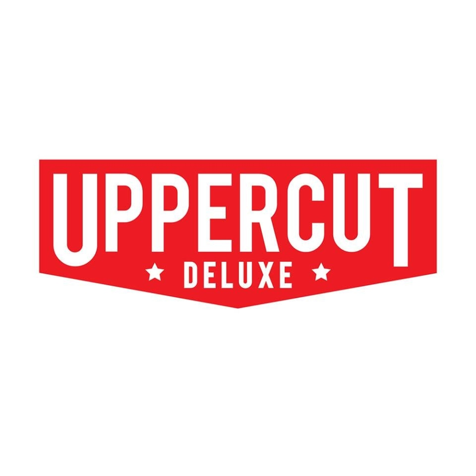 Uppercut Deluxe promo codes