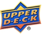 Upper Deck Store promo codes