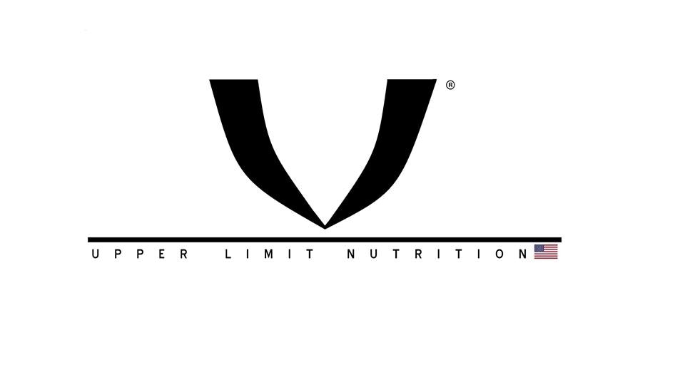 Upper Limit Lifestyle promo codes