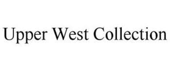 Upper West Collection promo codes