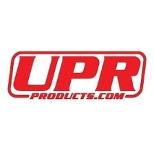 $44 off to your 1st order. Click and save an instant Upr Products code to save some extra cash when you enter this coupon code at checkout. Save big bucks w/ this offer: Safety Equipment from $