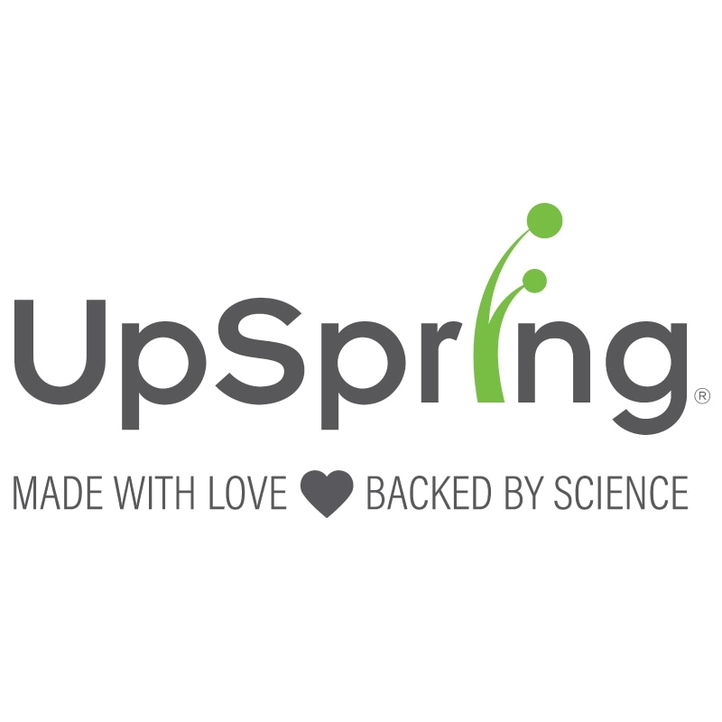 UpSpring LTD promo codes