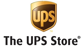 The UPS Store promo codes