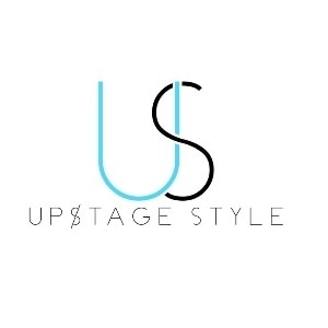 Upstage Style promo codes