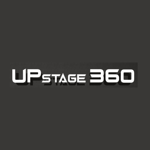 50% Off UPstage360 Coupon Code (Verified May '19) — Dealspotr