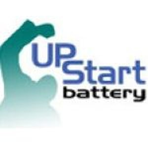 UpStart Battery promo codes