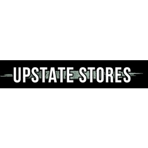 Upstate Merch promo codes