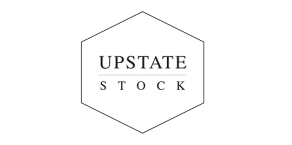 Upstate Stock promo codes