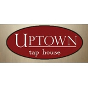 Uptown Tap House promo codes