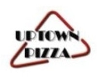 Uptown Pizza promo codes