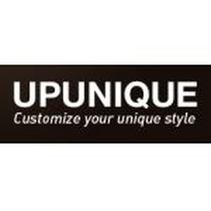 Upunique promo codes