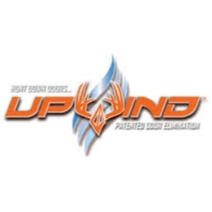 Upwind Odor Control Products promo codes