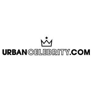 Urban Celebrity Clothing