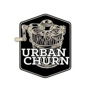 Urban Churn promo codes