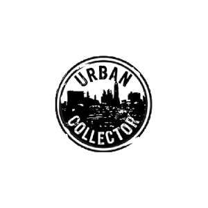 Urban Collector promo codes