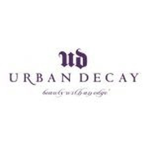 Urban Decay Promo Codes