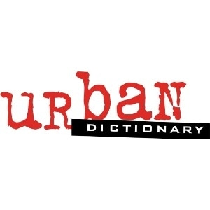 Urban Dictionary promo codes