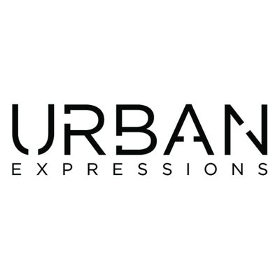 Urban Expressions promo codes