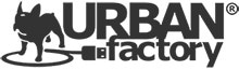 Urban Factory promo codes