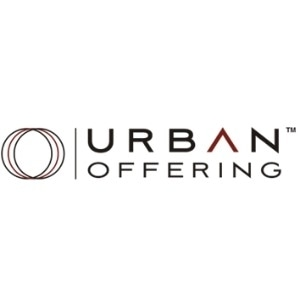 Urban Offering promo codes