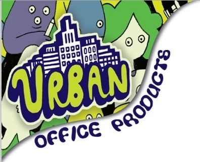 Urban Office Products promo codes