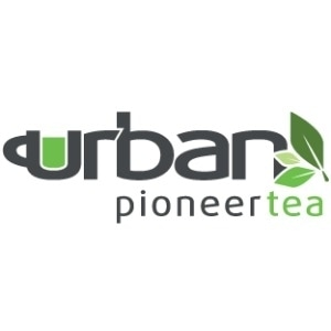 Urban Pioneer Tea promo codes