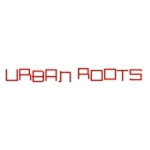 Urban Roots promo codes