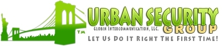 Urban Security Group promo codes