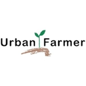 Urban Farmer promo codes
