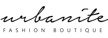 Urbanite Fashion Boutique promo codes