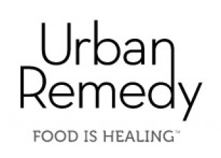 Urban Remedy promo codes