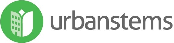Urbanstems promo codes