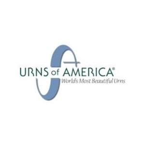 Urns of America promo codes