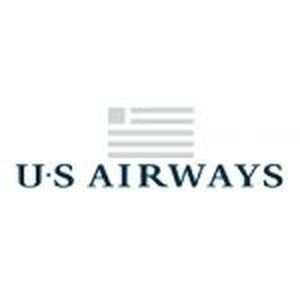 Shop usairways.com