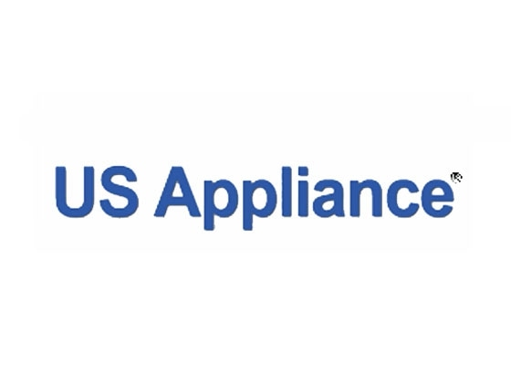 US Appliance promo codes