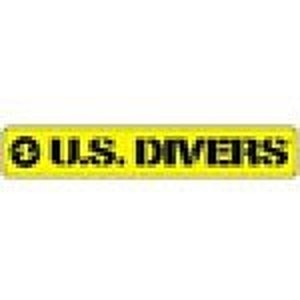 US Divers promo codes
