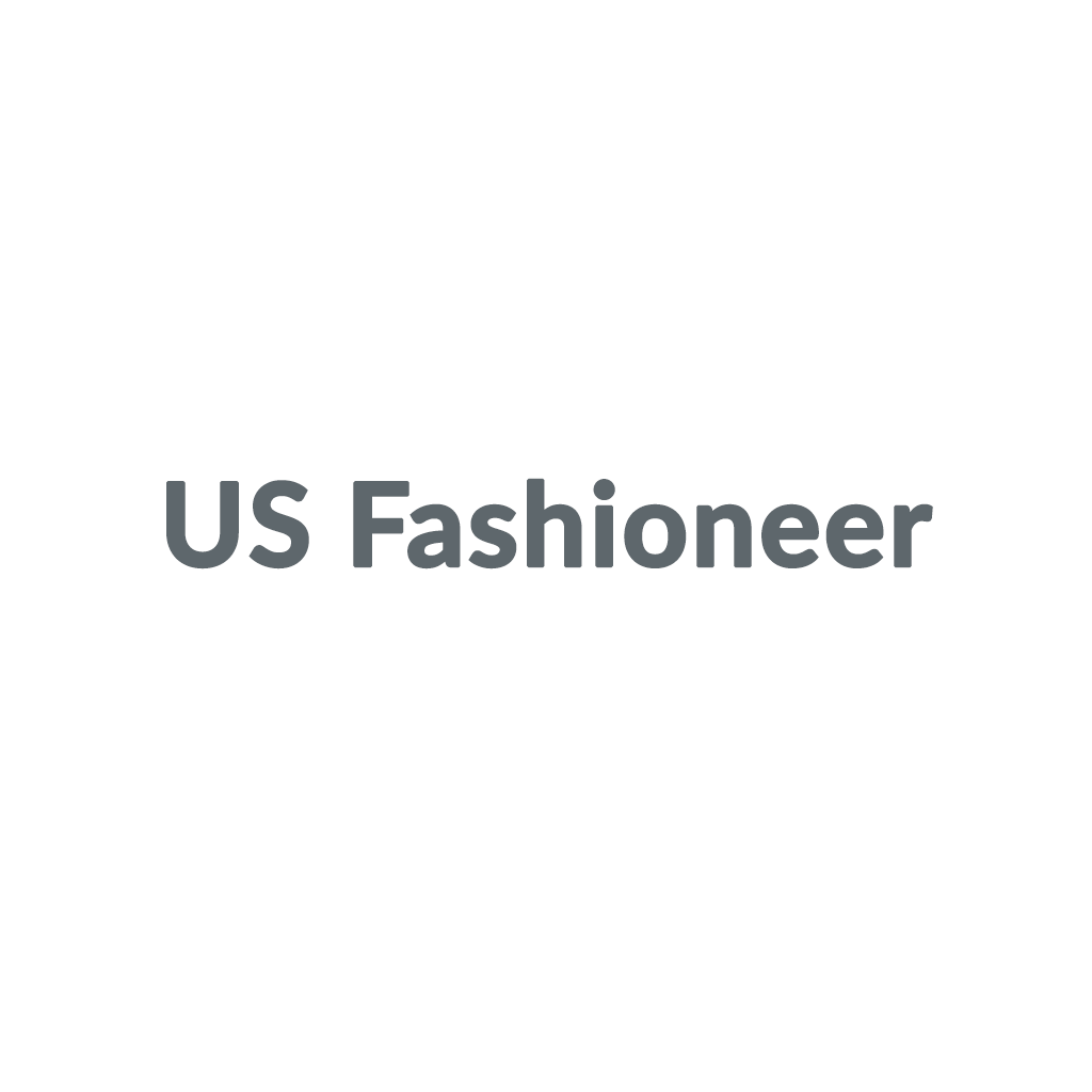 US Fashioneer