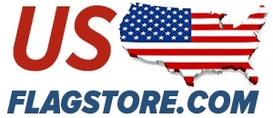 The United States Flag Store promo codes
