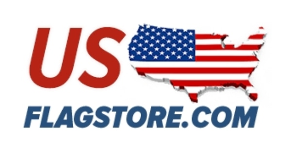 United States Flag Store sells thousands of flags for every state, country, religion, sport, holiday and special interest that you can think of. polukochevnik-download.gq also make custom flags for the companies, special events or promotional use.5/5(1).
