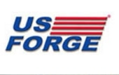 US Forge promo codes