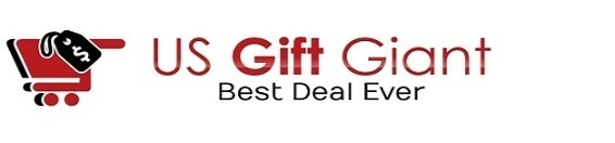 US Gift Giant promo codes