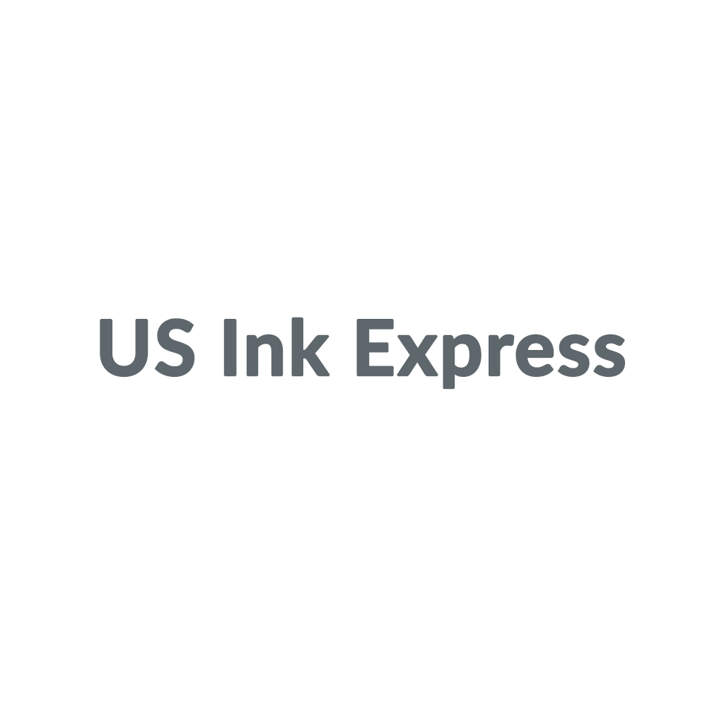 US Ink Express promo codes