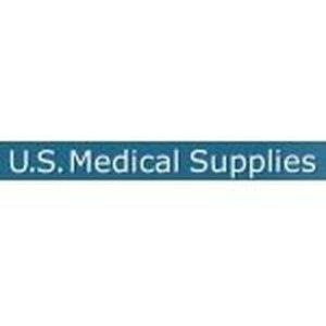 US Medical Supplies promo codes