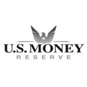 U.S. Money Reserve.com promo codes